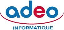 ADEO Informatique