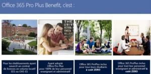 Office 365 - PRO