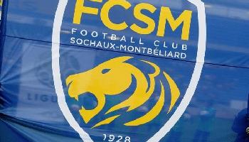 logo-fcsm