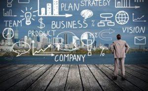 Comment bien démarrer le projet de virtualisation pour votre entreprise