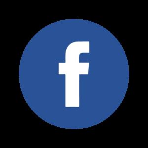 https://fr-fr.facebook.com/pages/category/Cars/Le-Cabane-Trophy-651177411897237/