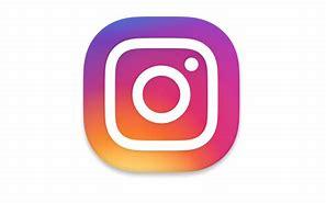 https://www.instagram.com/stories/lecabanetrophy/