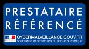 https://www.cybermalveillance.gouv.fr/