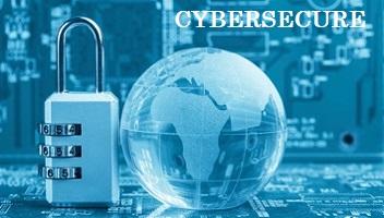Cybersecure